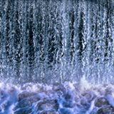 Eventos y conferencias del sector del agua en 2017