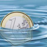 El agua y economía, un lazo historico
