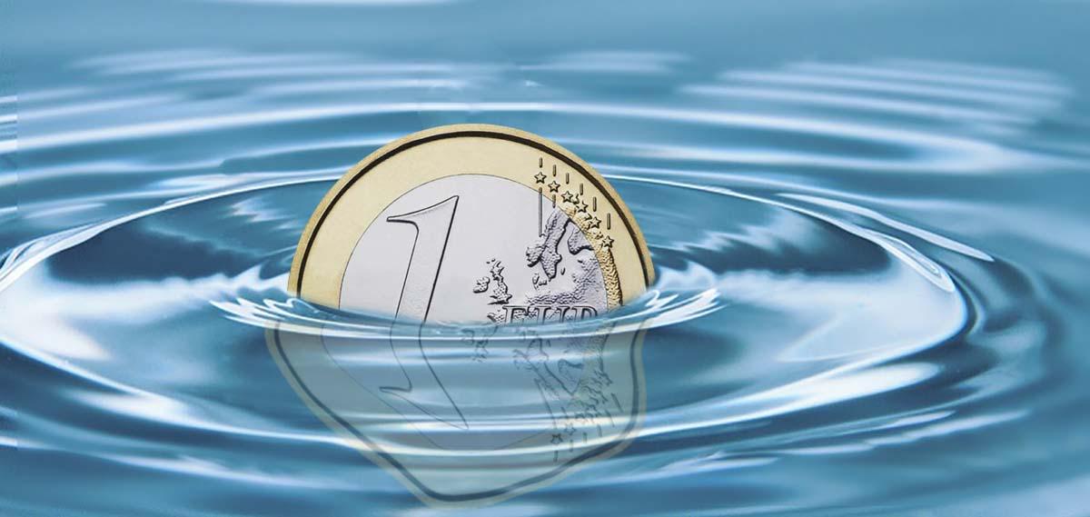 Agua y economia