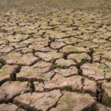 Real Decreto-Ley 10.2017 de medidas urgentes contra la sequía