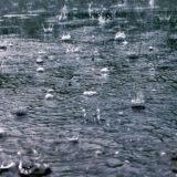 Histórico de los récords de lluvia en el planeta