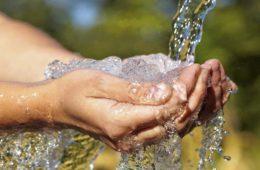 Europa se propone garantizar agua potable más segura y de calidad para todos