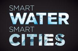 Smartwater, Smartcities
