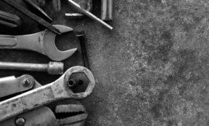 herramientas de poceros madrid