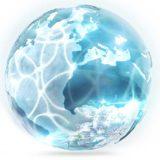 Tecnologías ecológicas avanzadas de futuro