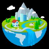 Funcionamiento del ciclo urbano del agua en España