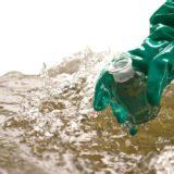 Investigadores mexicanos usan biotecnología ambiental para tratar aguas contaminadas