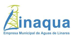 Linaqua Empresa Municipal de Aguas de Linares