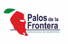 Aquafresi, el programa educativo de la Comunidad de Regantes Palos de la Frontera