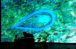 El Auditorio Global Omnium abre sus puertas