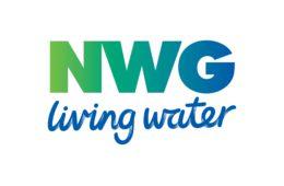 Northumbrian Water emplea inteligencia artificial mediante Alexa