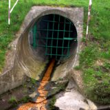 Mejorar la gestión de las aguas residuales